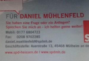 140503_PIC_Tippfehler